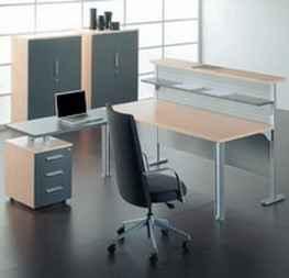 Muebles para oficina madrid for Muebles de oficina 28007