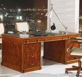 Muebles para oficina madrid for Nacional de muebles para oficina y comercio